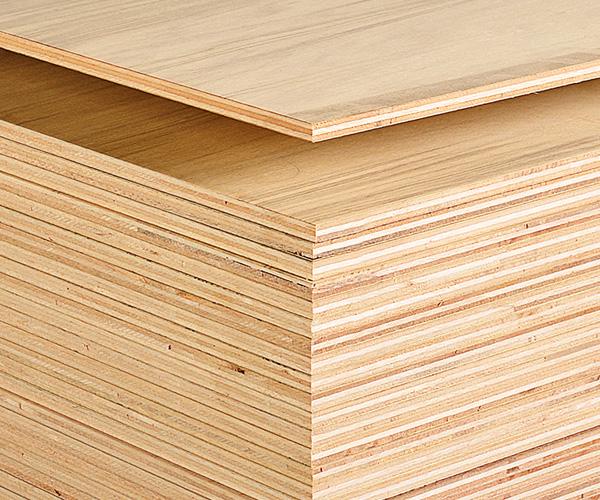 Weight Of Lumber Plywood ~ Kutai timber indonesia plywood